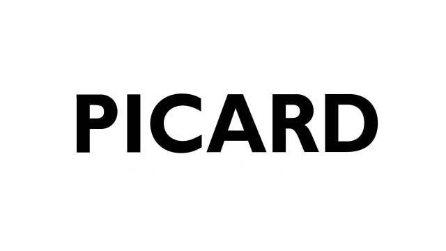 Picard Lederwaren