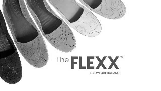 The Flex Schuhe