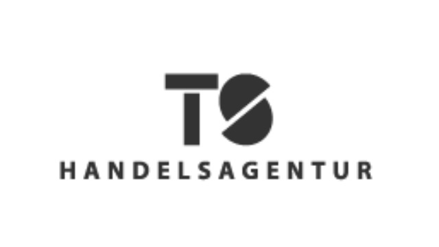 TS Handelsagentur