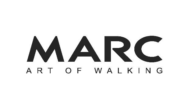 Marc Shoes
