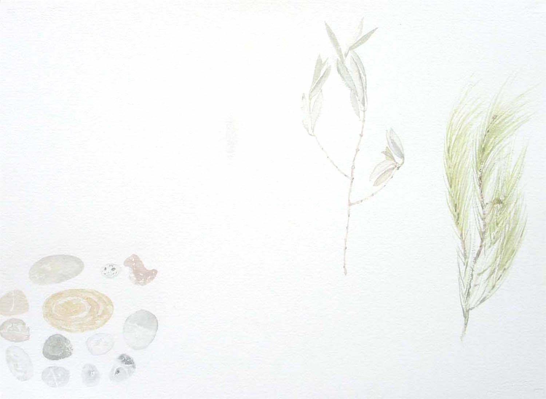 still life-fornalutz   watercolour  56x76cm