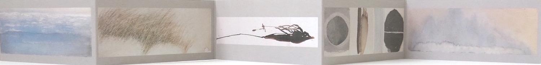 white strand-accordian card.jpg