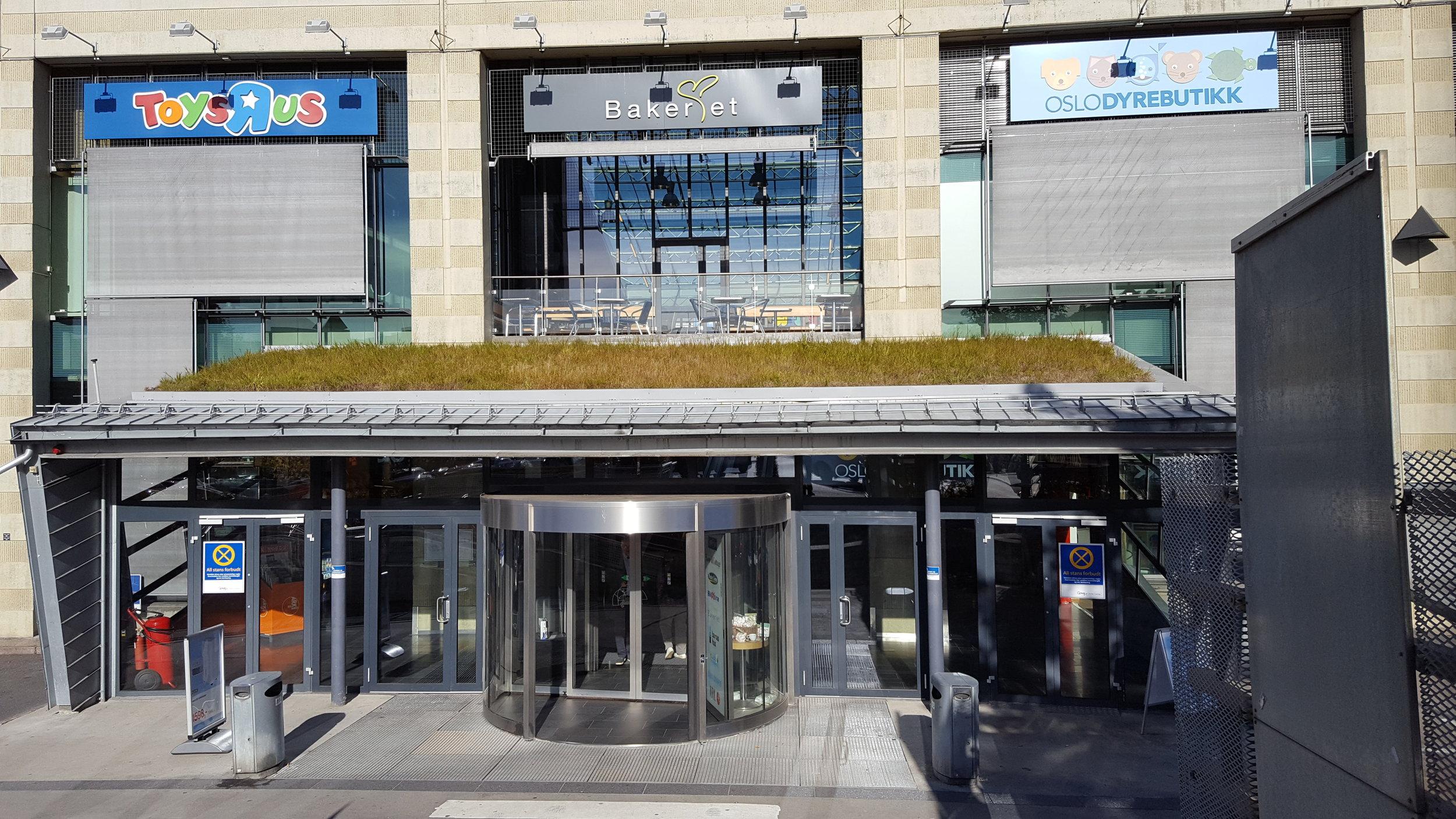 Köpcenter Oslo.jpg