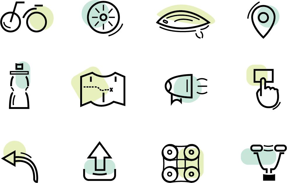 Icons for website.jpg