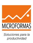 Microformas