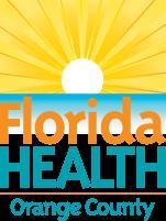 Florida Health CXM