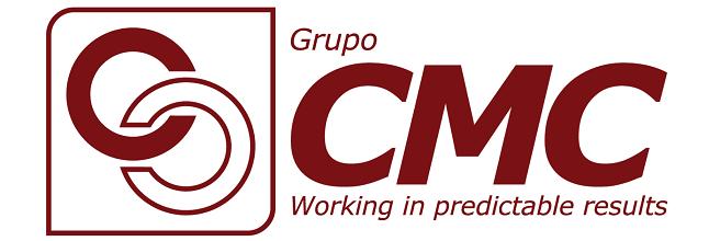 CMC Grupo