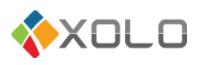 Xolo Systems