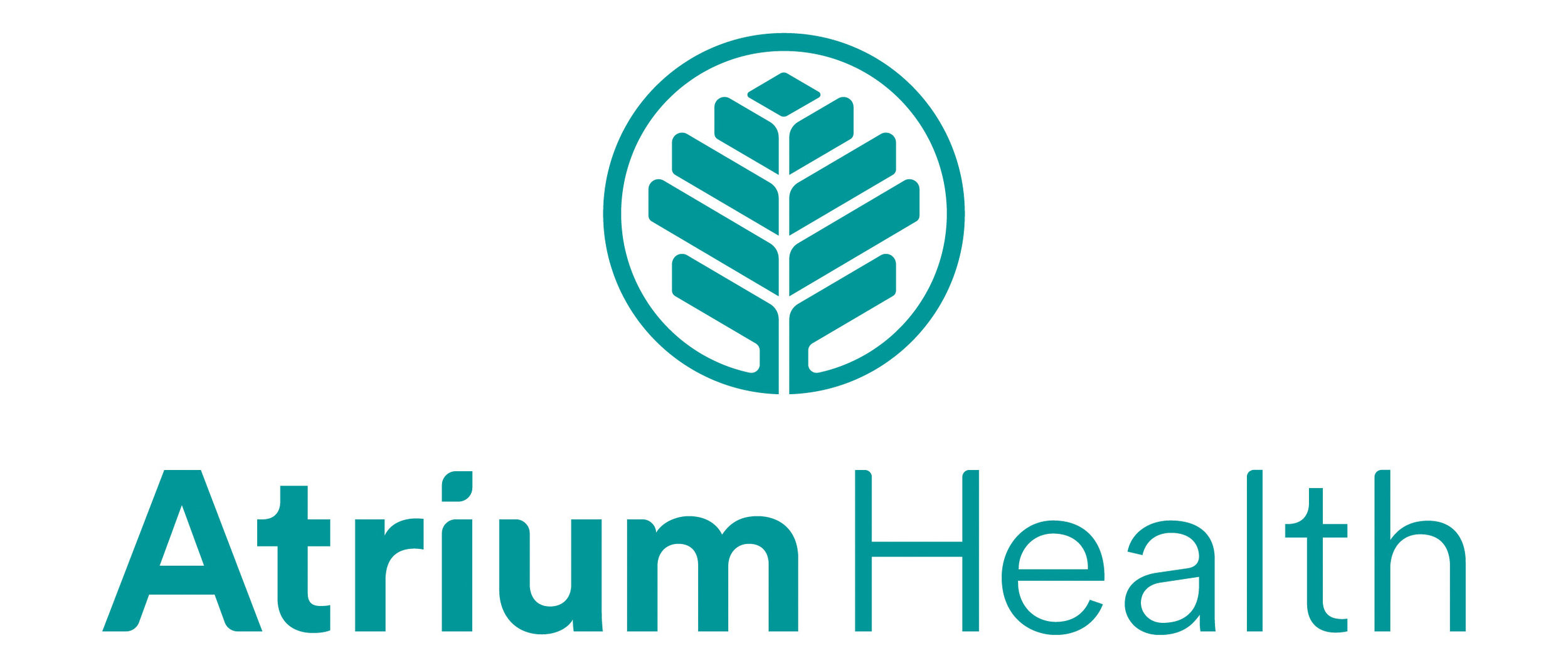 Atrium_Health.jpg