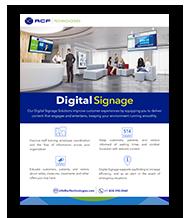 Digital signage web.png