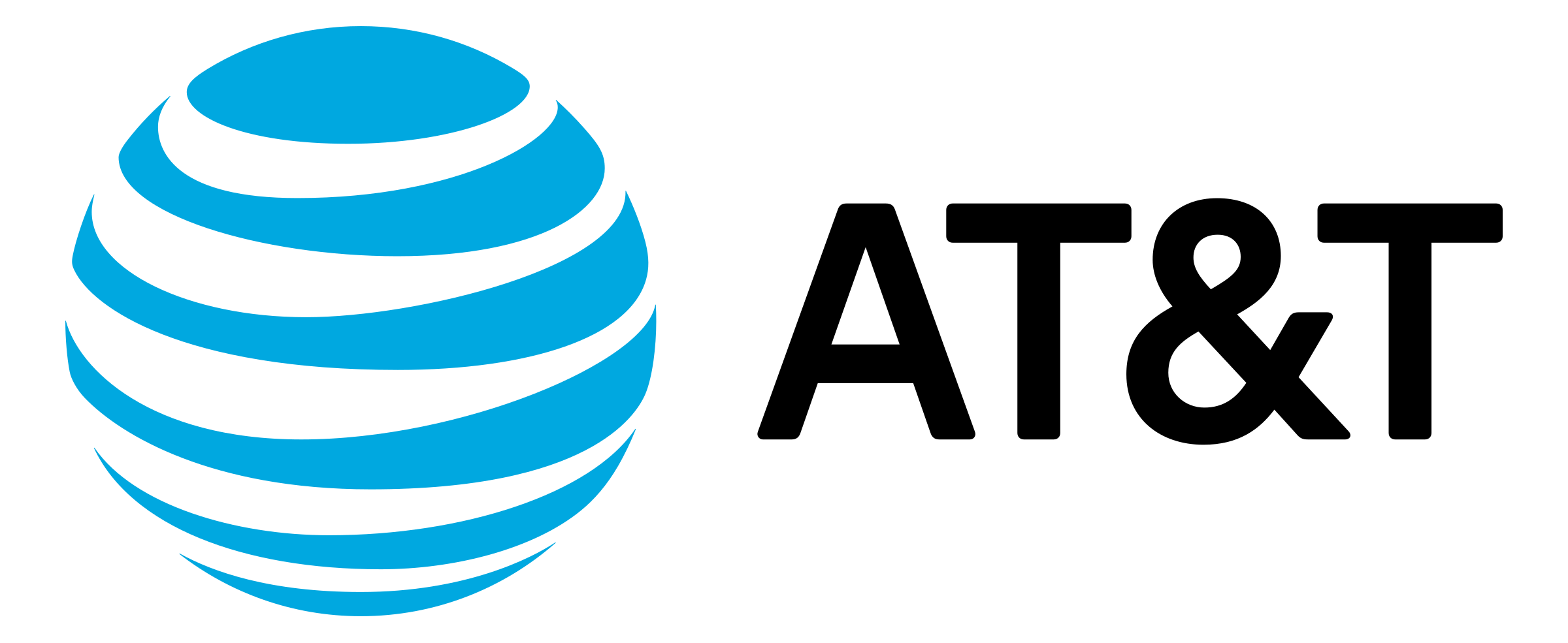 AT&T Advanced Appointment Scheduling