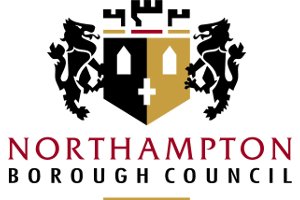 Northampton_Borough_Council-300px.png