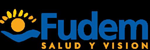 FUDEM_Logo.png