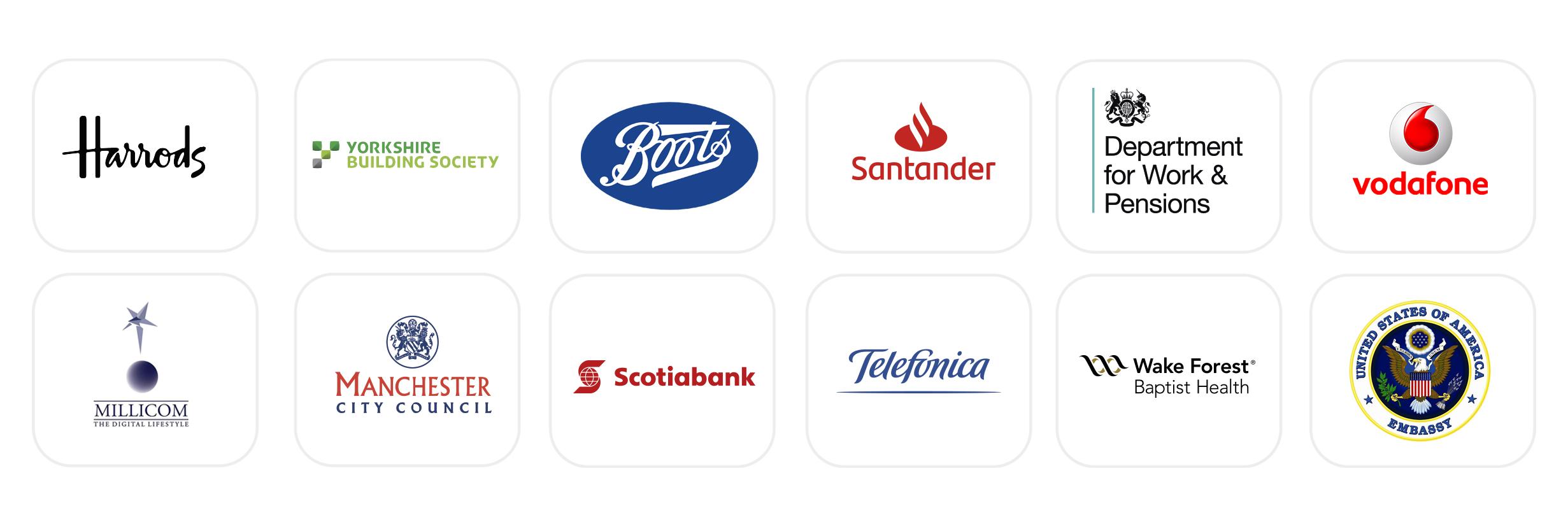 Banner Iconos logos1.jpg
