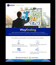 Wayfinding web.png