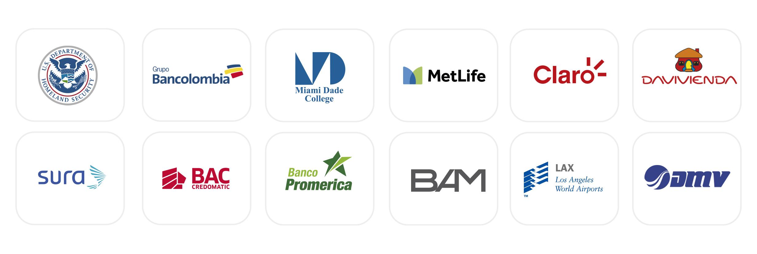 Banner Iconos logos2.jpg