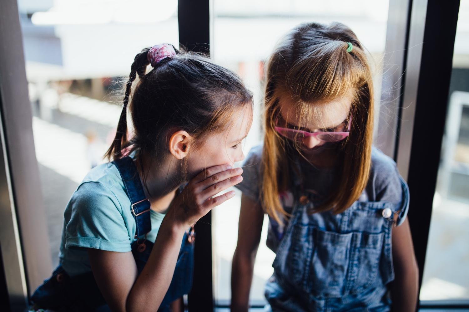 These groups are a fun and safe environment where children learn: to worship God in different creative ways; hear God and know that He wants to talk to them; the truth about how God made them and wants to be their friend forever; that God gives them gifts; how to share the joy of Christ with friends
