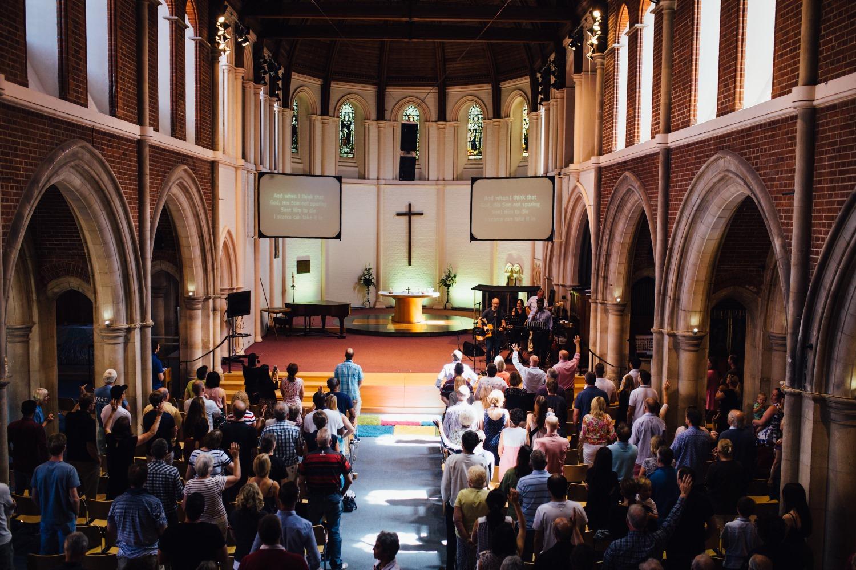 Jonathan-Simpson-Christ-Church-Woking-Service-094.jpg