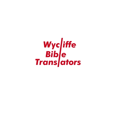 Gareth Mort from Christ Church has served as a translation consultant with Wycliffe Bible Translators in Nigeria for many years - Katharine has been responsible for particular projects in the Kamuku local language where they live in Danasabe near Jos   Find out more about Wycliffe Bible Translators