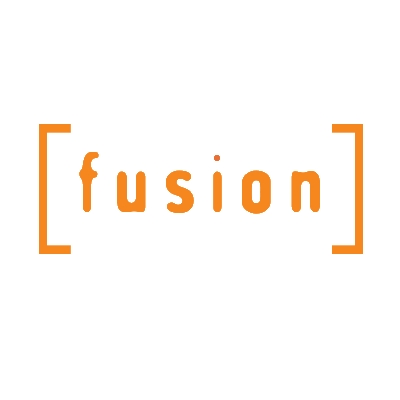Jo Blair was an active Christ Church Youth member now works full time for Fusion, a national Christian charity helping students who go to university to connect with other Christians and local churches and to live for Jesus while at university.   Find out more about Fusion
