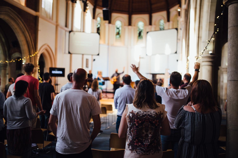 Jonathan-Simpson-Christ-Church-Woking-Service-120.jpg
