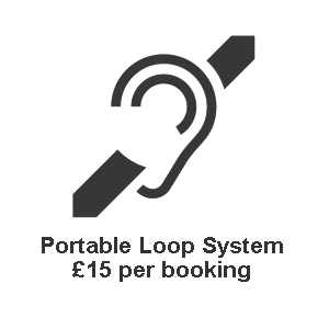 3. Portable Loop.png
