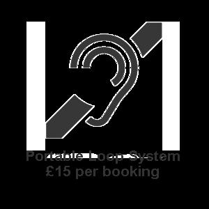 3. Portable Loop.png