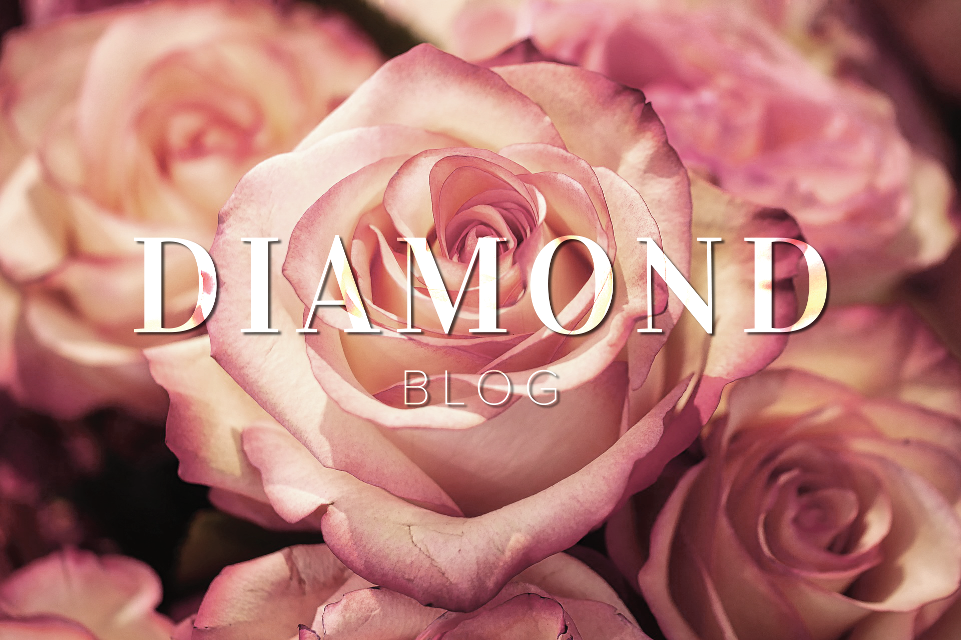 diamond blog-01.png