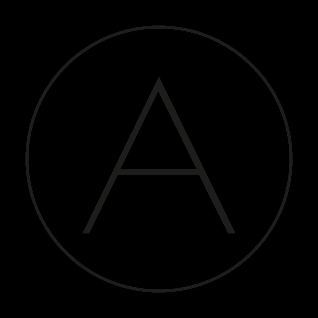 amanqi logo .png