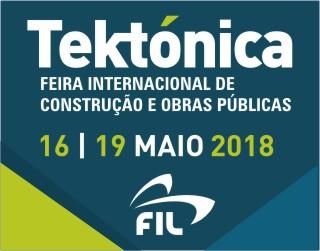 TEKTONICA-2018-BANNER-320X250.jpg