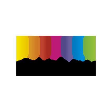 logo_slideshow_preto.png