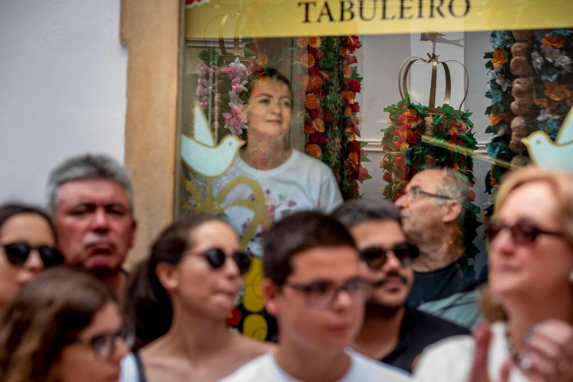 TCP_Tabuleiros_48.jpg