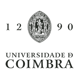 UC_V_FundoClaro-negro.png