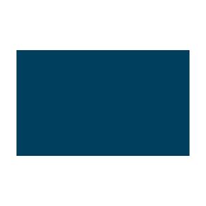 MARE Logomarca azul Vertical RGB.png