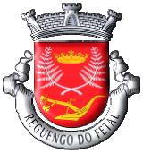 Junta de Freguesia de Reguengo do Fetal.png