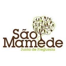 Junta de Freguesia de São Mamede.jpeg