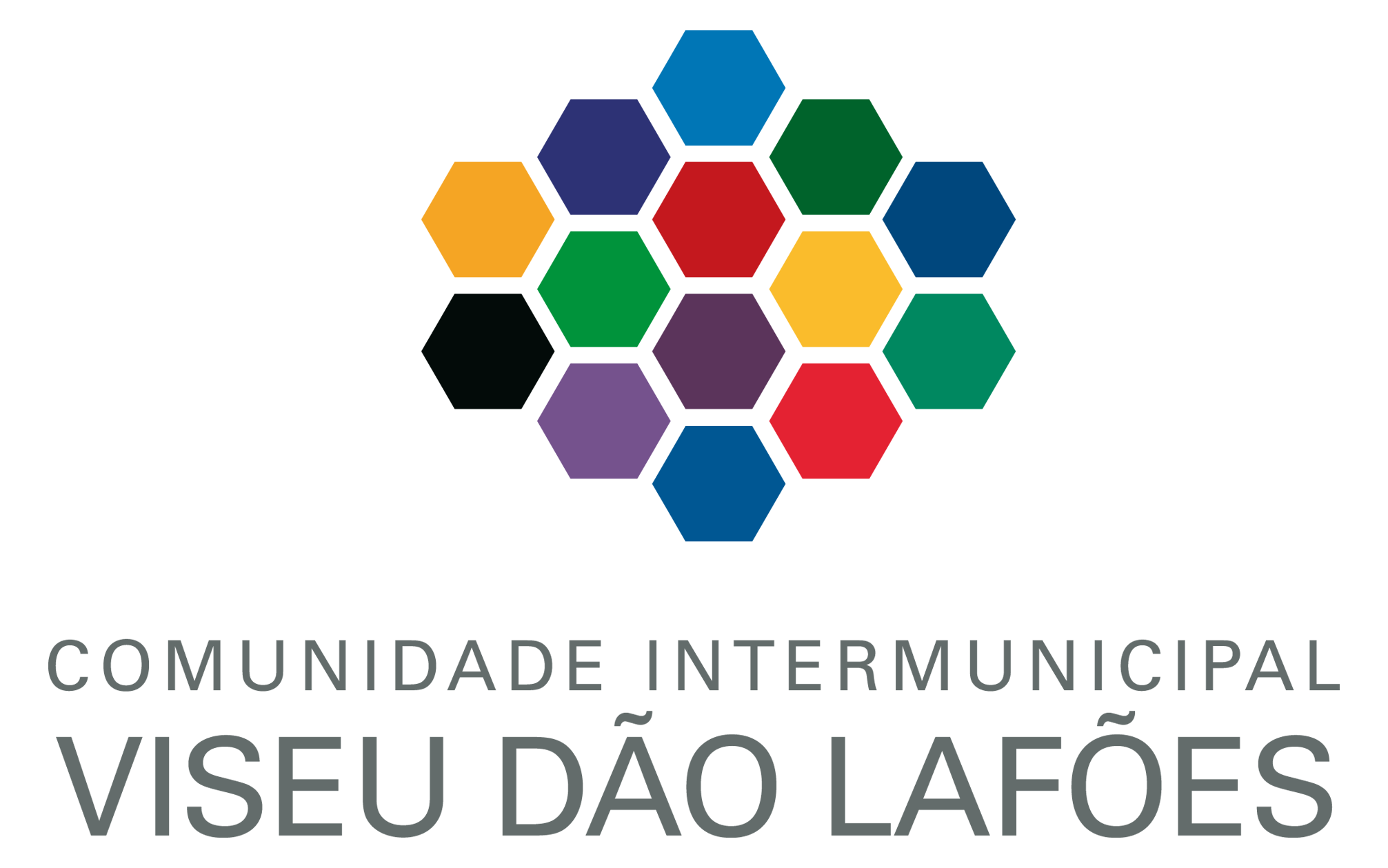logomarca-CIMVDL.png