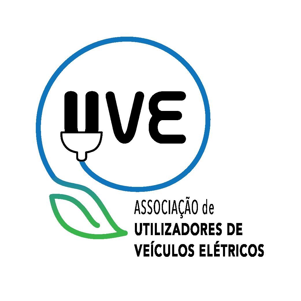 UVE_Logotipo final vectorial-01.png