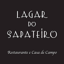 Lagar do Sapateiro.png
