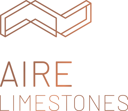 Aire Limestones.png