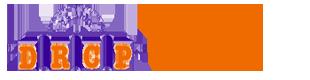DRCP - Ferramentas e Equipamentos.png