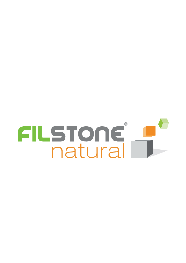 Novo-Logo-Filstone-2018.png