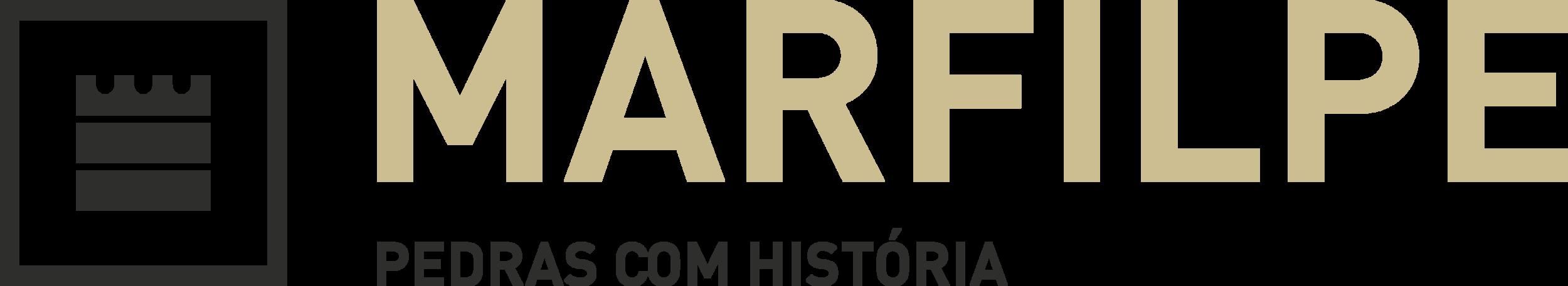 Marfilpe - História - Horizontal - Cor - Positivo.png