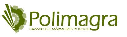 Polimagra - Granitos, S.A.jpg