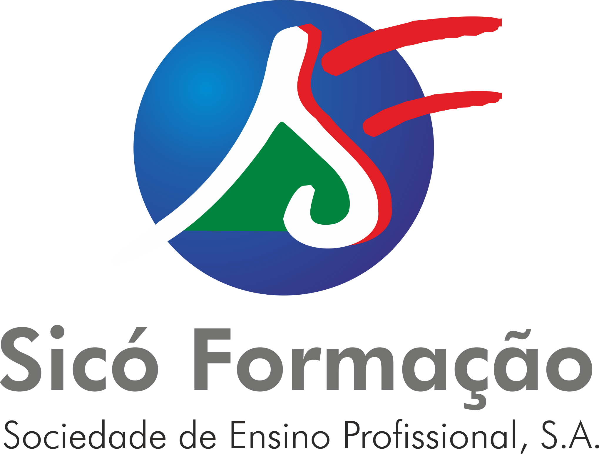 Sico_Formacao.png