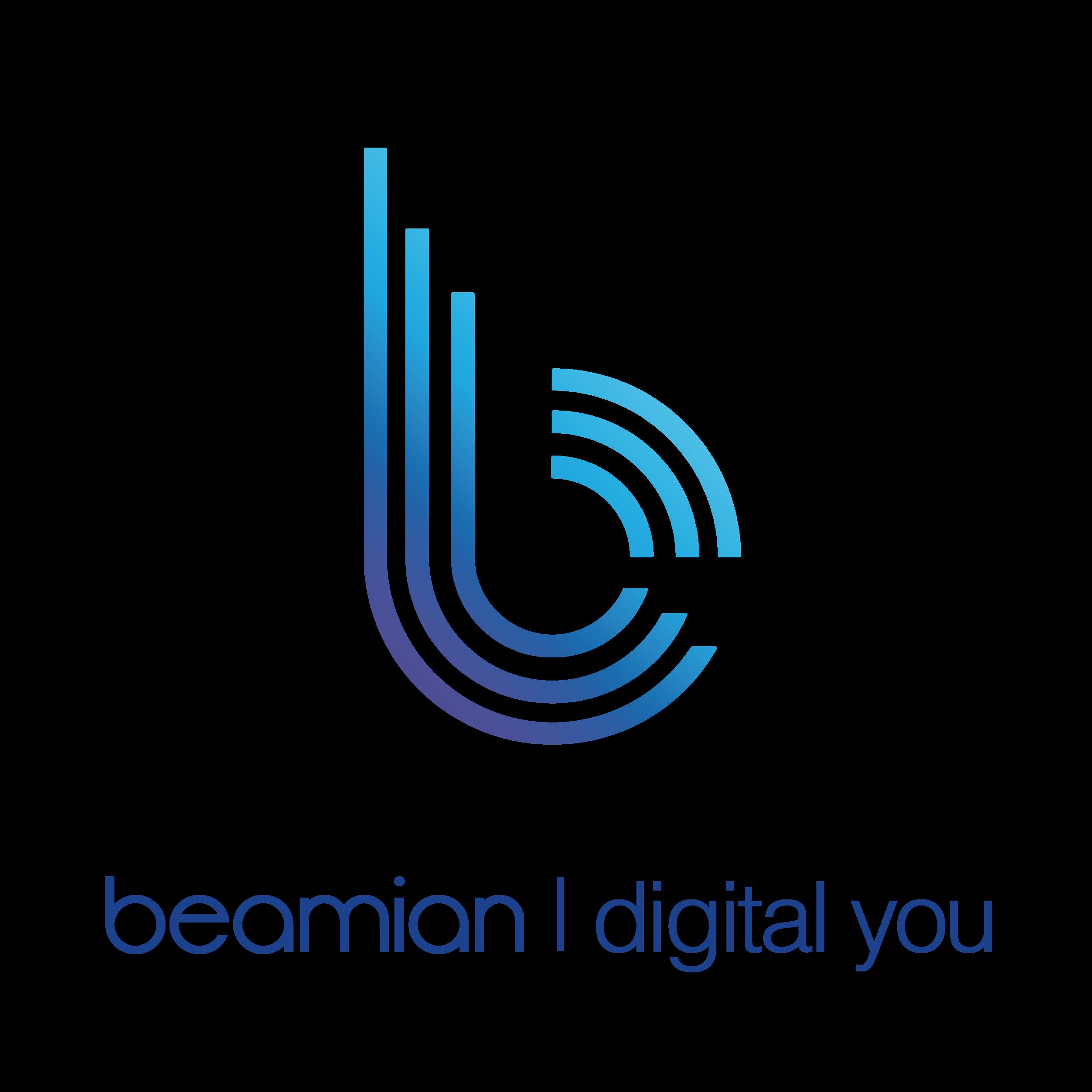 Beamian-logo-04.png