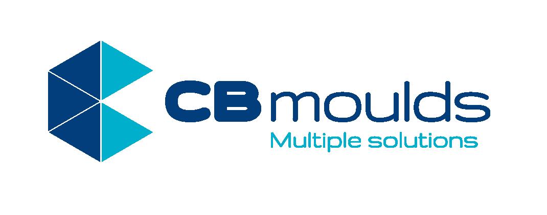 CBmoulds-01.png