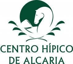 Centro Hípico de Alcaria.jpeg