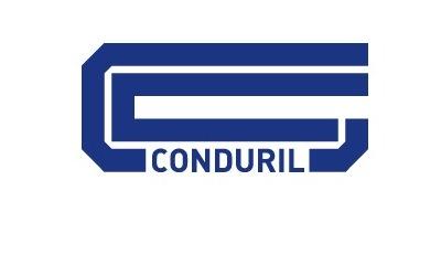 Conduril - Engenharia S.A..jpg