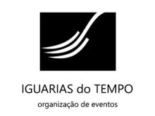 Iguarias do Tempo – Organização de Eventos e Casamentos.jpg